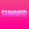 Download need summer now cover, need summer now cover  Wallpaper download for Desktop, PC, Laptop. need summer now cover HD Wallpapers, High Definition Quality Wallpapers of need summer now cover.
