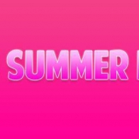 Need Summer Now Cover