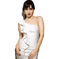 Neha Sharma Bollywood