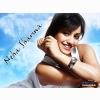 Neha Sharma Wallpaper