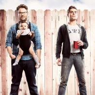 Neighbors 2014 Movie
