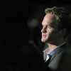 Download neil patrick harris wallpapers, neil patrick harris wallpapers  Wallpaper download for Desktop, PC, Laptop. neil patrick harris wallpapers HD Wallpapers, High Definition Quality Wallpapers of neil patrick harris wallpapers.