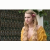 Nell Tiger Free As Myrcella Baratheon