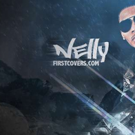 Nelly Cover