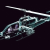 Download neon helicopter, neon helicopter  Wallpaper download for Desktop, PC, Laptop. neon helicopter HD Wallpapers, High Definition Quality Wallpapers of neon helicopter.