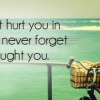 Download Never Forget Facebook Timeline Cover HD & Widescreen Games Wallpaper from the above resolutions. Free High Resolution Desktop Wallpapers for Widescreen, Fullscreen, High Definition, Dual Monitors, Mobile
