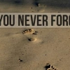 Download never forget me cover, never forget me cover  Wallpaper download for Desktop, PC, Laptop. never forget me cover HD Wallpapers, High Definition Quality Wallpapers of never forget me cover.