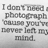 Download never left my mind cover, never left my mind cover  Wallpaper download for Desktop, PC, Laptop. never left my mind cover HD Wallpapers, High Definition Quality Wallpapers of never left my mind cover.