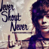Download never shout never cover, never shout never cover  Wallpaper download for Desktop, PC, Laptop. never shout never cover HD Wallpapers, High Definition Quality Wallpapers of never shout never cover.