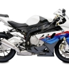 Download new bmw s 1000 rr white wallpapers, new bmw s 1000 rr white wallpapers Free Wallpaper download for Desktop, PC, Laptop. new bmw s 1000 rr white wallpapers HD Wallpapers, High Definition Quality Wallpapers of new bmw s 1000 rr white wallpapers.