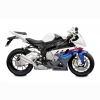 New Bmw S 1000 Rr White Wallpapers