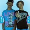 Download new boyz cover, new boyz cover  Wallpaper download for Desktop, PC, Laptop. new boyz cover HD Wallpapers, High Definition Quality Wallpapers of new boyz cover.