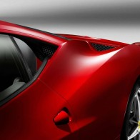 New Ferrari 458 Italia 2 Hd Wallpapers