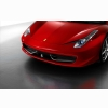 New Ferrari 458 Italia 5 Hd Wallpapers