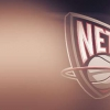 Download new jersey nets cover, new jersey nets cover  Wallpaper download for Desktop, PC, Laptop. new jersey nets cover HD Wallpapers, High Definition Quality Wallpapers of new jersey nets cover.