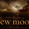 Download new moon cover, new moon cover  Wallpaper download for Desktop, PC, Laptop. new moon cover HD Wallpapers, High Definition Quality Wallpapers of new moon cover.