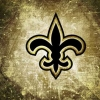 Download new orleans saints cover, new orleans saints cover  Wallpaper download for Desktop, PC, Laptop. new orleans saints cover HD Wallpapers, High Definition Quality Wallpapers of new orleans saints cover.