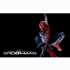 New Spider Man Movie Wallpapers