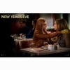 New Year S Eve Sarah Jessica Parker Wallpaper