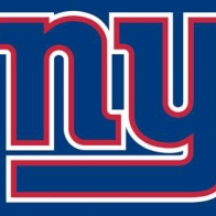 New York Giants Cover