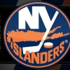 Download new york islanders cover, new york islanders cover  Wallpaper download for Desktop, PC, Laptop. new york islanders cover HD Wallpapers, High Definition Quality Wallpapers of new york islanders cover.