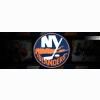 New York Islanders Cover