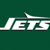 Download new york jets cover, new york jets cover  Wallpaper download for Desktop, PC, Laptop. new york jets cover HD Wallpapers, High Definition Quality Wallpapers of new york jets cover.