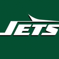 New York Jets Cover