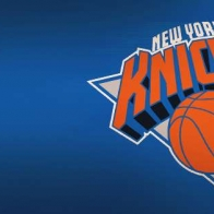 New York Knicks Cover