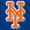 Download new york mets cover, new york mets cover  Wallpaper download for Desktop, PC, Laptop. new york mets cover HD Wallpapers, High Definition Quality Wallpapers of new york mets cover.