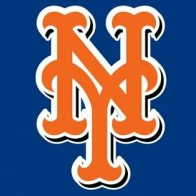 New York Mets Cover
