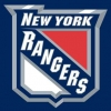 Download new york rangers cover, new york rangers cover  Wallpaper download for Desktop, PC, Laptop. new york rangers cover HD Wallpapers, High Definition Quality Wallpapers of new york rangers cover.