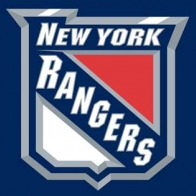 New York Rangers Cover