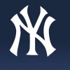 Download new york yankees cover, new york yankees cover  Wallpaper download for Desktop, PC, Laptop. new york yankees cover HD Wallpapers, High Definition Quality Wallpapers of new york yankees cover.