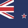 Download new zealand flag cover, new zealand flag cover  Wallpaper download for Desktop, PC, Laptop. new zealand flag cover HD Wallpapers, High Definition Quality Wallpapers of new zealand flag cover.