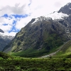 newzealand hd wide,nature landscape Wallpapers, nature landscape Wallpaper for Desktop, PC, Laptop. nature landscape Wallpapers HD Wallpapers, High Definition Quality Wallpapers of nature landscape Wallpapers.