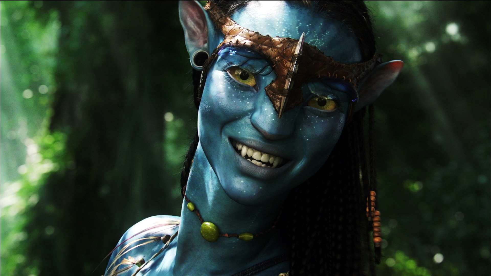 Avatar Movie Wallpaper Free Download