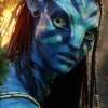 Download neytiri beautiful warrior in avatar wallpapers, neytiri beautiful warrior in avatar wallpapers Free Wallpaper download for Desktop, PC, Laptop. neytiri beautiful warrior in avatar wallpapers HD Wallpapers, High Definition Quality Wallpapers of neytiri beautiful warrior in avatar wallpapers.