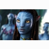Neytiri In Avatar 2 Wallpapers