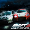 Download Nfs Shift 2 Unleashed Wallpaper, Nfs Shift 2 Unleashed Wallpaper Free Wallpaper download for Desktop, PC, Laptop. Nfs Shift 2 Unleashed Wallpaper HD Wallpapers, High Definition Quality Wallpapers of Nfs Shift 2 Unleashed Wallpaper.
