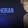 Download niall horan cover, niall horan cover  Wallpaper download for Desktop, PC, Laptop. niall horan cover HD Wallpapers, High Definition Quality Wallpapers of niall horan cover.