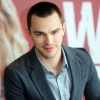 Download nicholas hoult, nicholas hoult  Wallpaper download for Desktop, PC, Laptop. nicholas hoult HD Wallpapers, High Definition Quality Wallpapers of nicholas hoult.