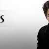 Download nick jonas cover, nick jonas cover  Wallpaper download for Desktop, PC, Laptop. nick jonas cover HD Wallpapers, High Definition Quality Wallpapers of nick jonas cover.