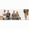 Nickelback Cover