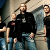 Download nickelback wallpaper hd, nickelback wallpaper hd  Wallpaper download for Desktop, PC, Laptop. nickelback wallpaper hd HD Wallpapers, High Definition Quality Wallpapers of nickelback wallpaper hd.