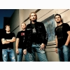 Nickelback Wallpaper Hd