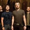 Download nickelback wallpaper, nickelback wallpaper  Wallpaper download for Desktop, PC, Laptop. nickelback wallpaper HD Wallpapers, High Definition Quality Wallpapers of nickelback wallpaper.