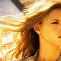 Nicola Peltz In Transformers 4