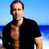 Download nicolas cage, nicolas cage  Wallpaper download for Desktop, PC, Laptop. nicolas cage HD Wallpapers, High Definition Quality Wallpapers of nicolas cage.