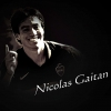 Download nicolas gaitan, nicolas gaitan  Wallpaper download for Desktop, PC, Laptop. nicolas gaitan HD Wallpapers, High Definition Quality Wallpapers of nicolas gaitan.